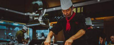 asian diversity cooking